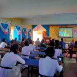 Prem Sagar Foundation new initiative