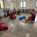 Premsagar Foundation Philanthropic Activities